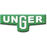 unger-logo.jpg